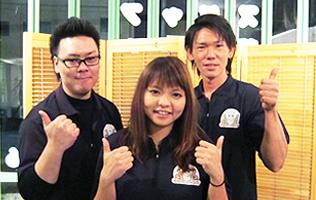 05_staff